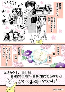 夏目家コミックス宣伝漫画(T)_004.jpg